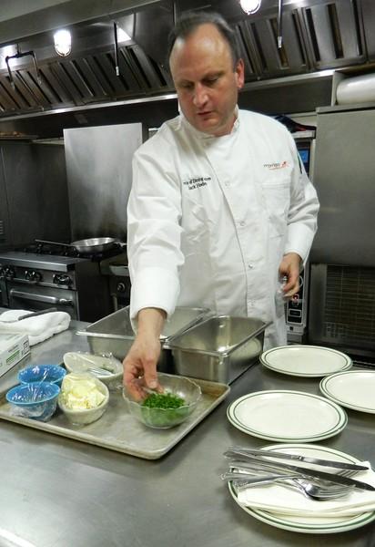 ChefHodes-PT-020118 010