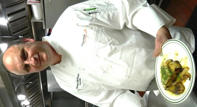 ChefHodes-PT-020118 043