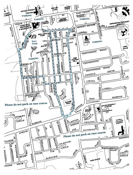 Library5K-NTC-033018map