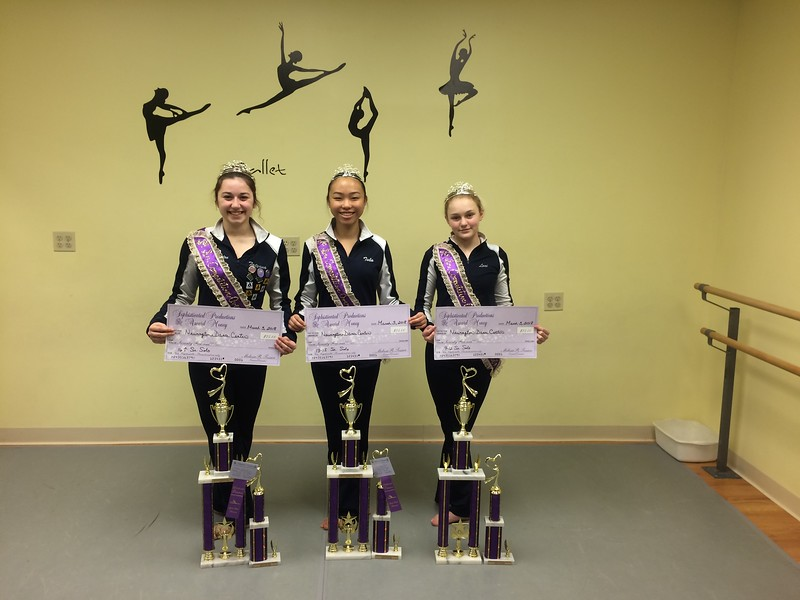 IMG_0983- First placers