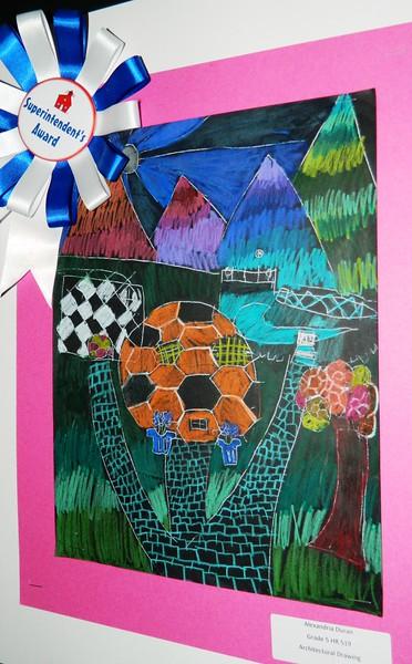 ArtShow-NTC-042718 2