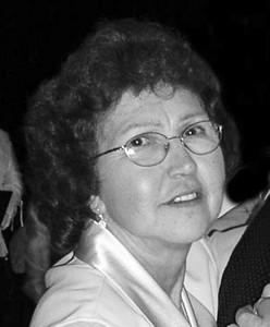 cheryl-jacquemin-gianesini