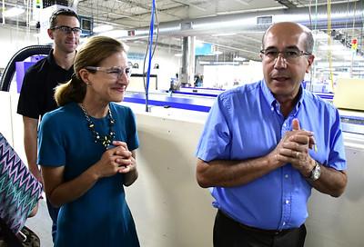 dem-lt-gov-candidate-tours-dacruz-manufacturing