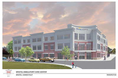 bristol-hospital-ambulatory-care-center-could-open-june-2019