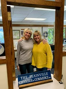 plainville-chamber-under-new-leadership-splits-from-new-britain-chamber-to-be-solo-organization