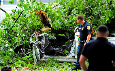 police-southington-man-killed-when-tree-limb-falls-on-car-during-wednesdays-storm
