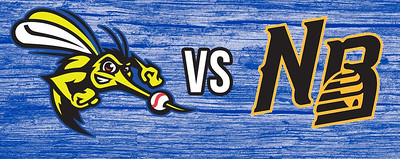 due-to-hurricane-harvey-new-britain-bees-vs-sugar-land-skeeters-series-switched-to-new-britain-stadium