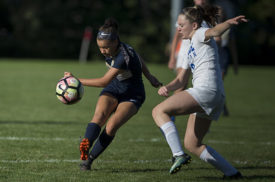 newington-girls-soccer-gets-goals-from-five-different-players-in-rout-of-bristol-eastern