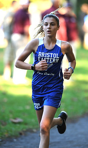 with-braccia-leading-way-future-is-bright-for-bristol-eastern-cross-country