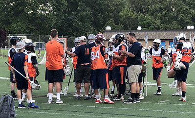 ct-titans-use-strong-second-half-to-grab-win-over-ticks-in-first-game-of-nutmeg-games-14u-boys-lacrosse-tournament