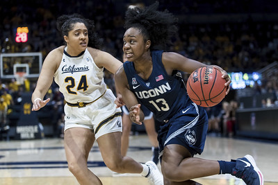 uconn-womens-basketball-remains-unanimous-no-1-in-ap-top-25-poll