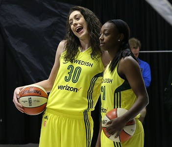 former-uconn-womens-basketball-star-breanna-stewart-ready-for-second-season-with-seattle-storm