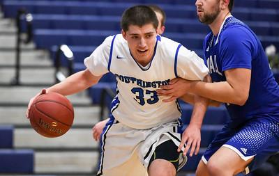 southington-boys-basketball-uses-big-third-quarter-to-beat-hall