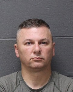 state-police-trooper-arrested-in-southington-on-domestic-violence-charges