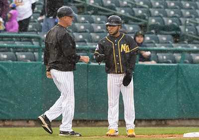 new-britain-bees-get-early-lessons-in-atlantic-leagues-new-extra-innings-rule