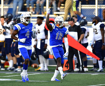 ccsu-football-earns-spot-in-stats-fcs-top-25-ranked-for-first-time-since-2006
