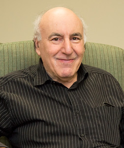 lecture-in-newington-will-bring-alive-wwii-stories