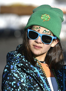 hundreds-show-irish-spirit-in-shamrock-run