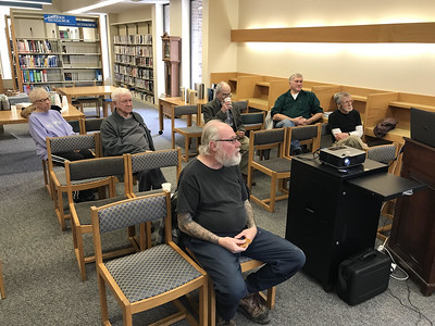 terryville-library-talk-was-out-of-this-world