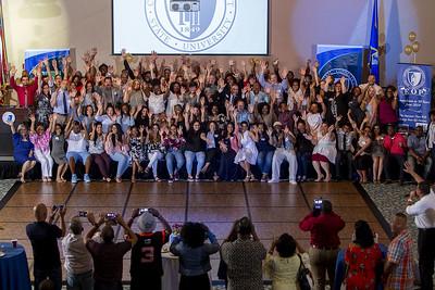 educational-opportunity-program-at-ccsu-celebrates-50th-anniversary