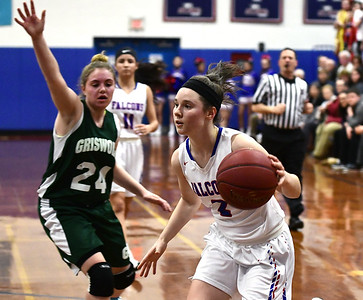 st-paul-bristol-eastern-girls-basketball-teams-advance-in-state-tournaments