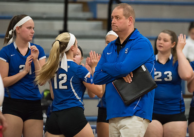 southington-girls-volleyballs-loss-to-greenwich-doesnt-diminish-season-but-lack-of-consistency-proved-costly