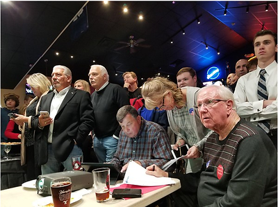 the-night-of-the-long-knives-spate-of-resignations-hits-southington-gop-town-committee