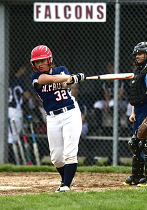 sports-roundup-st-paul-softball-picks-up-win-on-florida-trip-to-walt-disney-world-resort