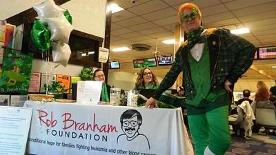 local-leprechaun-raises-some-green-for-branham-foundation