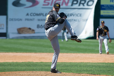 back-in-the-game-after-injuries-forced-bradley-to-leave-baseball-former-1stround-pick-excited-about-opportunity-with-new-britain-bees