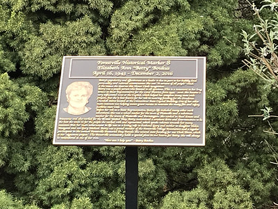 longtime-legislator-honored-by-bristol-plainville-community-leaders