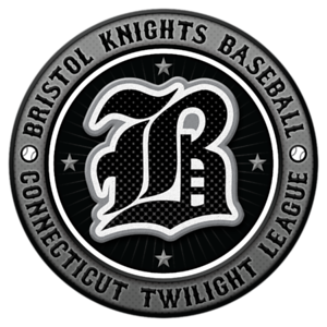 bristol-knights-come-home-for-connecticut-twilight-league-playoffs-tonight-at-muzzy-field