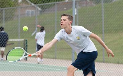 roundup-ram-boys-tennis-clinch-first-win-of-the-season-newington-stays-hot
