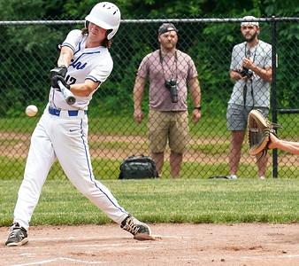 st-paul-baseball-facing-coginchaug-in-class-s-championship-game-friday