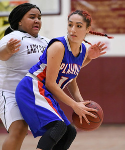 plainville-girls-basketballs-woes-exacerbated-by-injury-bug