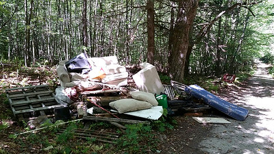 journeys-with-jim-illegal-dumping-problem-in-state-forests