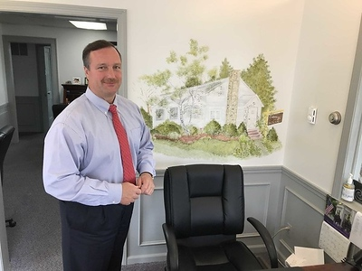 century-21-barmar-realty-continues-to-do-great-business-in-bristol-with-50-years-of-experience