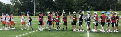 manolis-effort-in-goal-helps-ct-zebras-berlinpro-lacrosse-capture-gold-medal-in-nutmeg-games-15u-boys-lacrosse-tournament-over-ct-barrage-newington