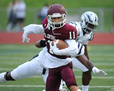 football-preview-bristol-central-travels-to-take-on-wethersfield