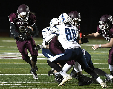 hickey-scores-five-touchdowns-as-bristol-central-football-routs-winless-east-catholic