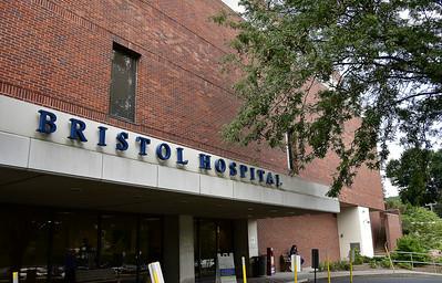 bristol-hospital-tech-in-dui-case-okd-for-program