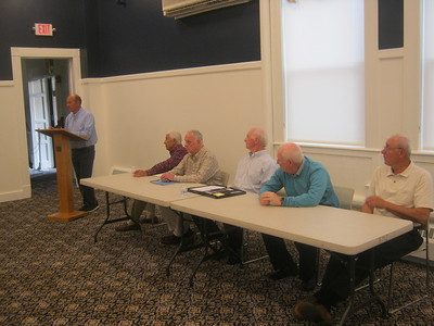 bristol-sports-hall-of-fame-panel-talks-about-history-of-st-anthonys-sports