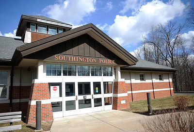 southington-police-to-resume-fingerprinting-services-for-pistol-permit-applicants