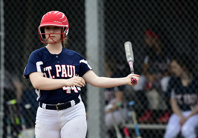 sports-roundup-poirot-playing-strong-for-st-paul-softball