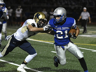 football-preview-bristol-eastern-seeking-consecutive-wins-for-first-time-since-2014-as-it-hosts-farmington