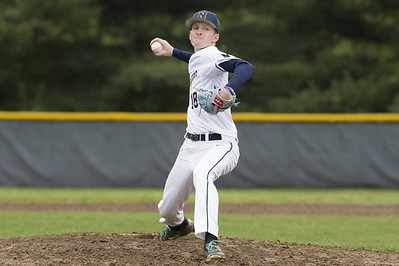 newington-baseball-sets-sights-on-postseasontype-matchups-this-week