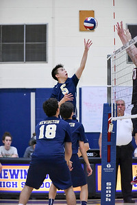 sports-roundup-newington-boys-volleyball-wins-close-match-over-farmington-to-open-season