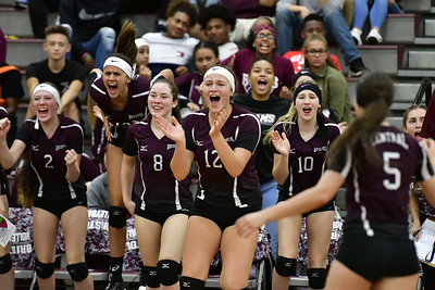 sports-roundup-bristol-central-girls-volleyball-picks-up-first-win-of-season-with-sweep-of-newington