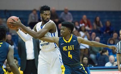ccsu-mens-basketball-picks-up-important-nec-win-over-bryant