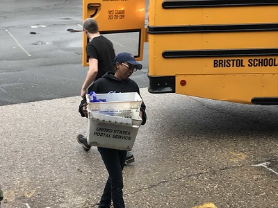 mail-carriers-to-collect-thanksgiving-food-donations-again